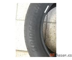 sada letních pneumatik BRIDGESTONE TURANZA
