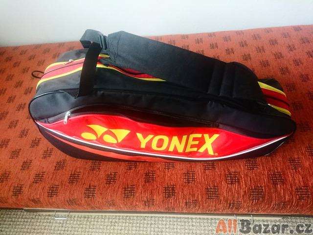 Bag yonex